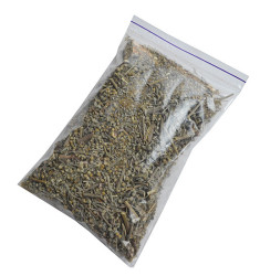 Полынь трава 50 грамм