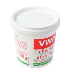 Стерилизатор VWP Cleaner Steriliser (100 грамм)
