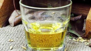 Рецепт виски (зерновой)