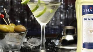 Рецепт вермута с грецкими орехами
