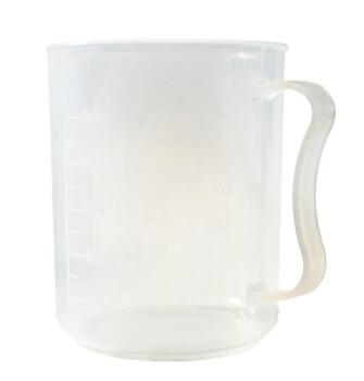 Мерный стакан 500 мл