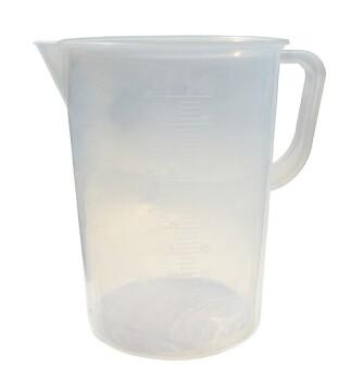 Мерный стакан 5 л
