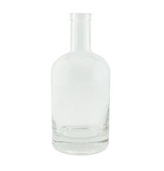Бутылка Скифия 0,5 л (Премиум)