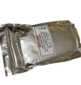 Дрожжи Red Star (50 грамм)
