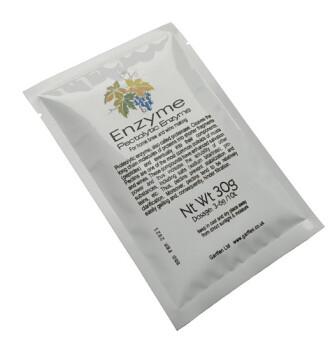 Пектиназа Enzyme 30 грамм