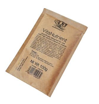 Подкормка Vita Nutrient (100 грамм)