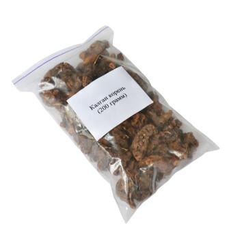 Калган (корень) 200 грамм