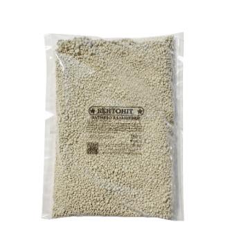 Бентонит 350 грамм