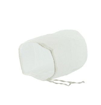 Нейлоновый фильтр 500 мкм (сетка-мешок) 20 х 30 см
