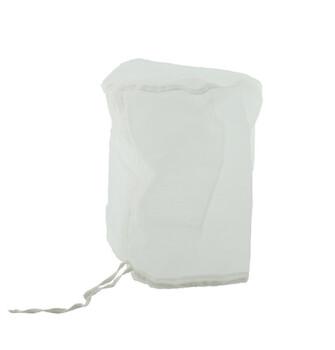 Нейлоновый фильтр 100 мкм (сетка-мешок) 30 х 45 см