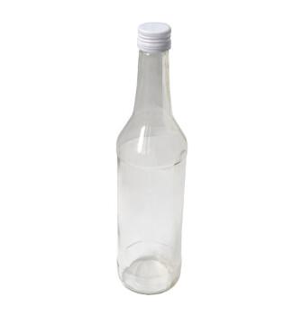 Бутылка водочная 0,5 л