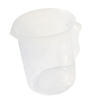 Мерный стакан 250 мл