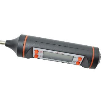 Цифровой термометр TP101 (50 см)
