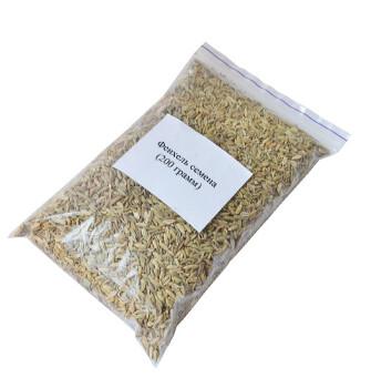 Фенхель (семена) 200 грамм