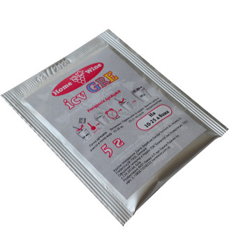 Винные дрожжи ICV GRE (5 грамм)