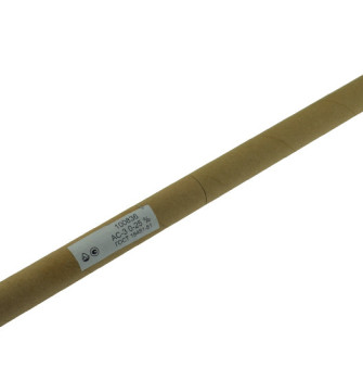 Ареометр для сахара АС-3