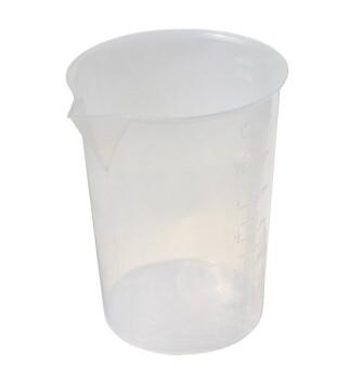 Мерный стакан 3 л