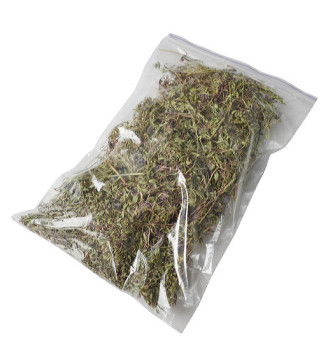 Тимьян (чабрец, чебрец) 50 грамм