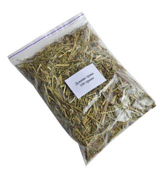 Донник трава 100 грамм