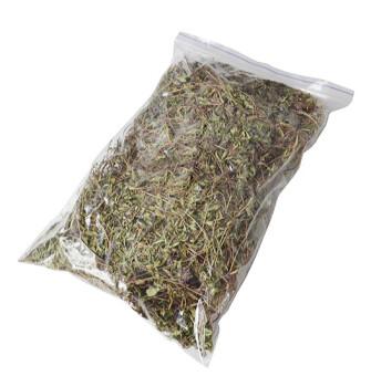Тимьян (чабрец, чебрец) 200 грамм