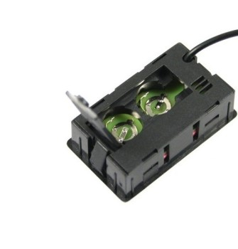 Электронный термометр TPM-10
