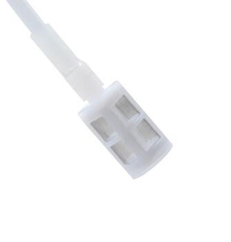 Гибкий сифон фильтр с автоподсосом 1.8 м