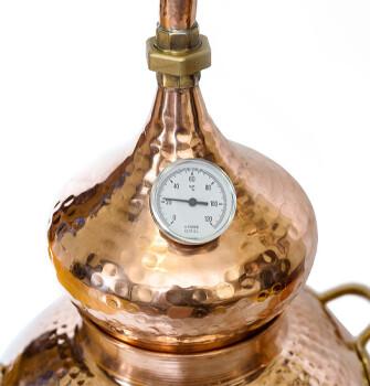 Аламбик классический 35 литров