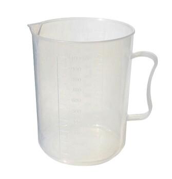 Мерный стакан 1 л
