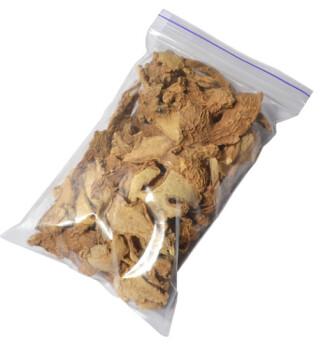 Сушеный имбирь 100 грамм