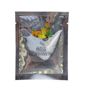Ароматизатор Виски (Whisky Flavouring) 15 мл
