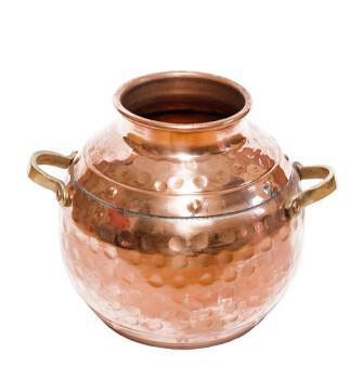 Аламбик классический 4 литра
