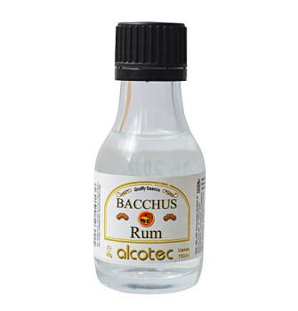 Ароматизатор Ром (Baccuhus Rum) 750 мл