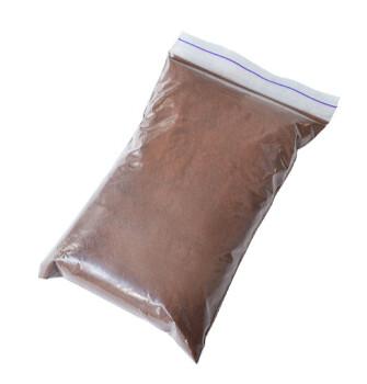 Корица (молотая) 200 грамм