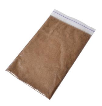 Мускатный орех (молотый) 100 грамм